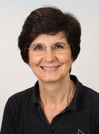 Dr. Edelmann Bad Aibling